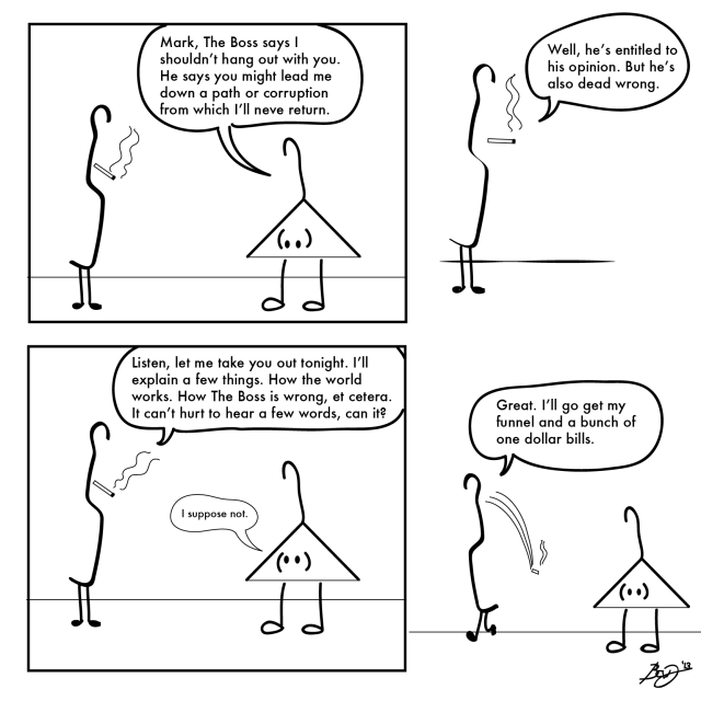 60 [5/6]