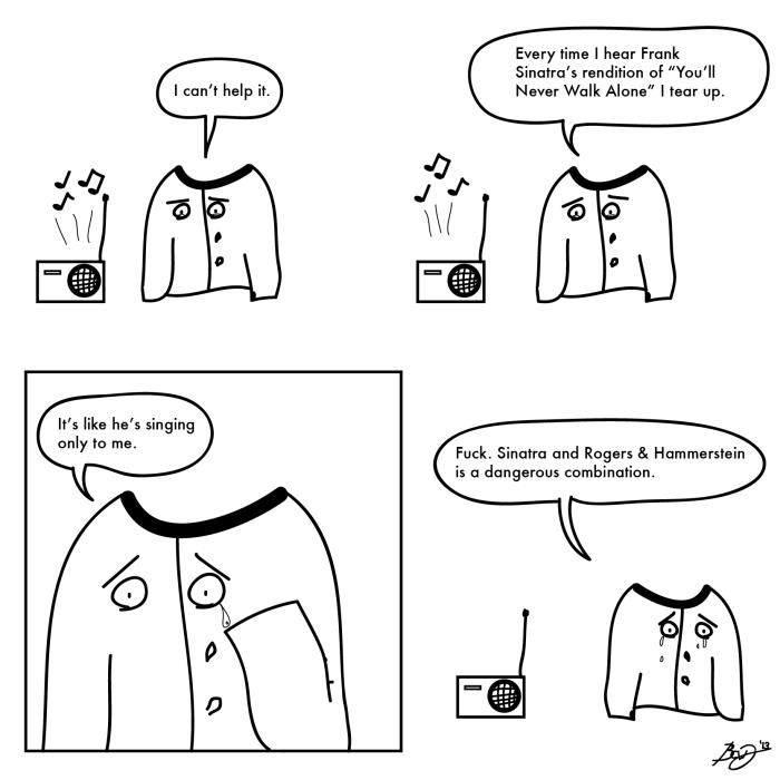 Coatcheckers77-01
