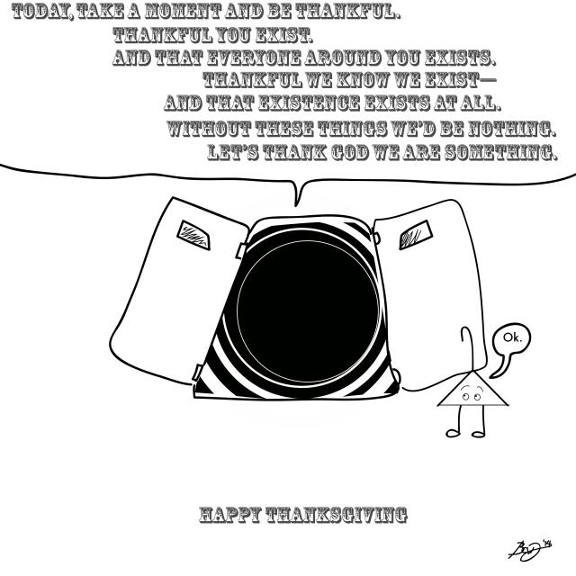 Coatcheckers_Thanksgiving-01