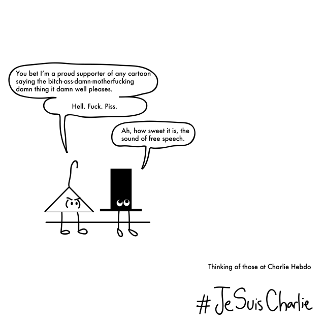 Coatcheckers_JeSuisCharlie-01